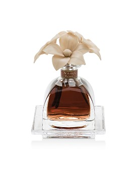 Agraria - Balsam AirEssence 3.0 Diffuser