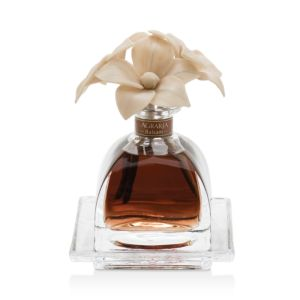 Agraria Balsam AirEssence 3.0 Diffuser