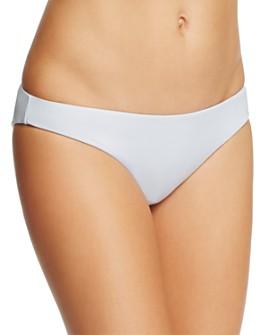Dolce Vita - Basic Bikini Bottom