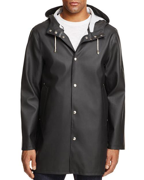 Raincoat Hooded Raincoat Bloomingdale's Bloomingdale's Stockholm Bloomingdale's Raincoat Stutterheim Stockholm Stutterheim Stutterheim Hooded Stutterheim Hooded Stockholm wH7AOq4T