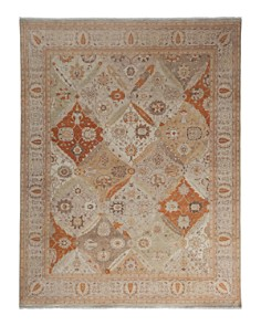 Solo Rugs Lavasan Area Rug Collection - Bloomingdale's_0