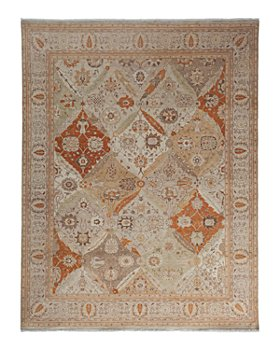 Bloomingdale's - Lavasan Area Rug Collection