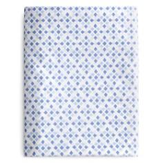 Lulu DK for Matouk Delilah Sheets - Bloomingdale's_0