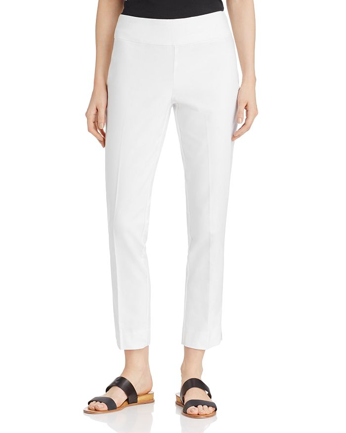 NIC and ZOE - Perfect Slim Ankle Pants