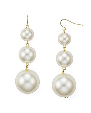 Baublebar Aviva Drop Earrings