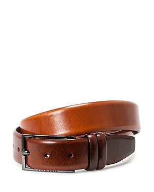 Boss Man Carmello Belt