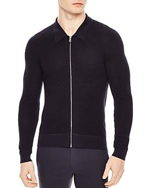 Sandro Nostalgia Sweater