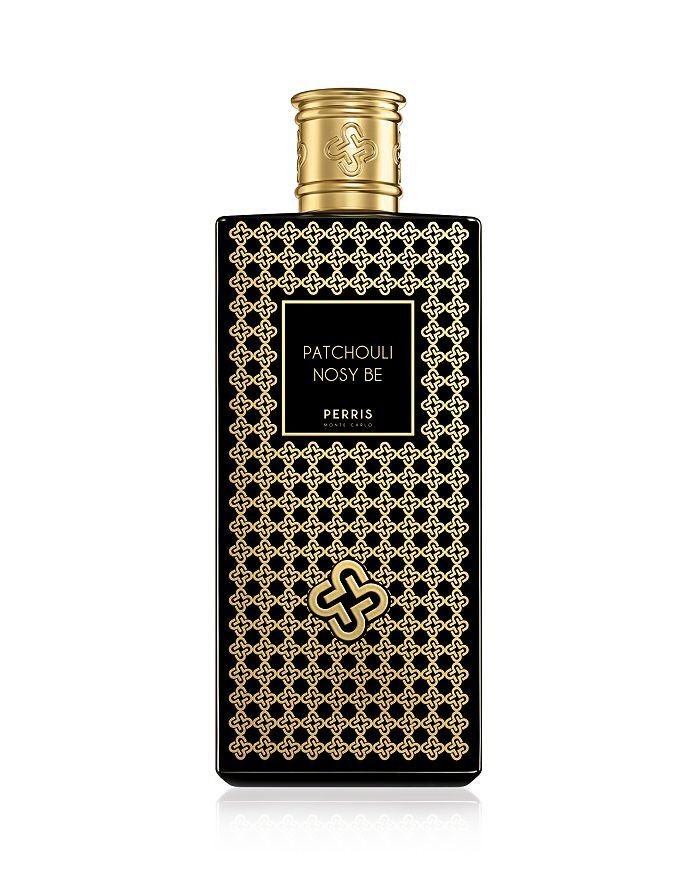 Perris Monte Carlo - Patchouli Nosy Be Eau de Parfum 3.4 oz.