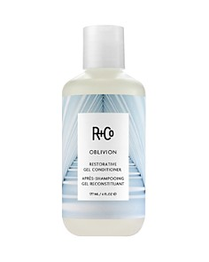 R and Co - Oblivion Clarifying Conditioner
