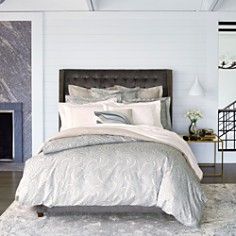 Frette Grotta Azzurra Bedding Collection - 100% Exclusive - Bloomingdale's_0