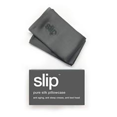slip - Silk Pillowcases