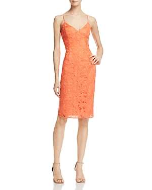 Guess Jillian Lace Slip Dress