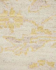 """Bloomingdale's - Oushak Collection Oriental Rug, 8'3"""" x 10'1"""""""