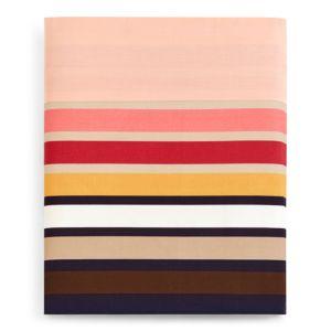 Sonia Rykiel Rue de Grenelle Flat Sheet, King