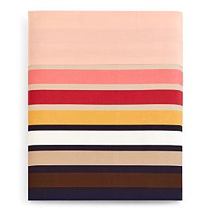 Sonia Rykiel Rue de Grenelle Flat Sheet, Queen
