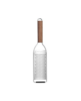 Microplane - Master Series Coarse Grater
