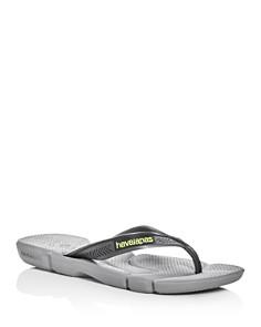 havaianas - Men's Power Flip-Flops