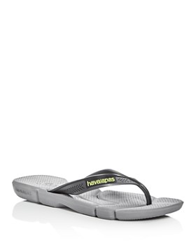 807199a40 havaianas - Men s Power Flip-Flops ...
