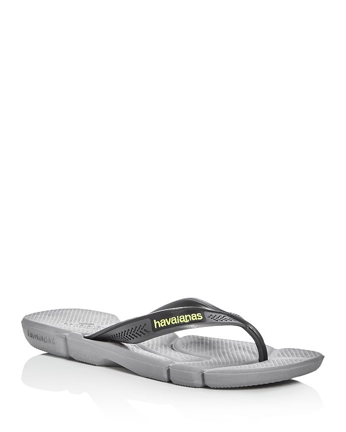 404e50719c33c havaianas - Men s Power Flip-Flops