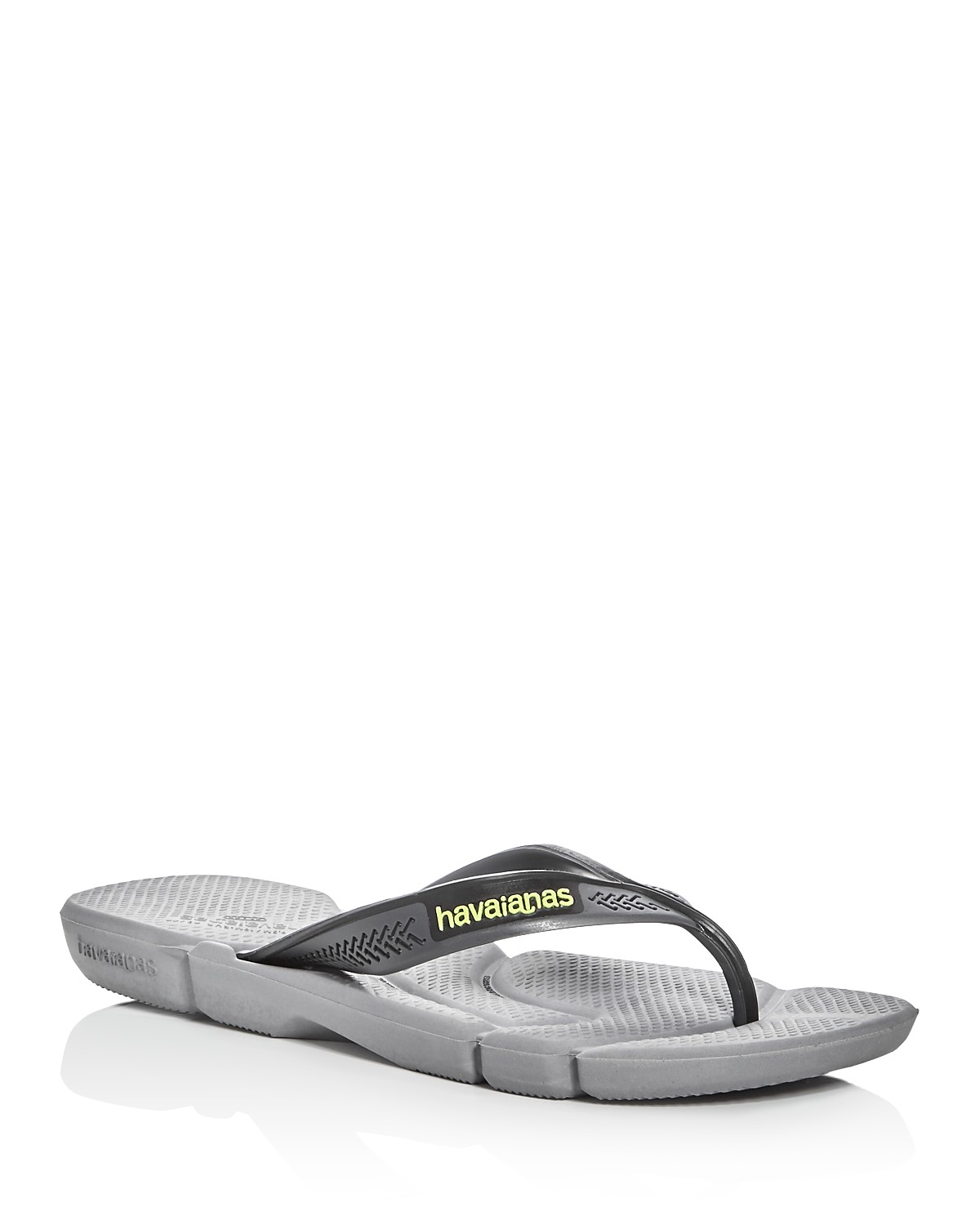 Havaianas Men's Power Flip-Flops 3u1TcYZ7m6