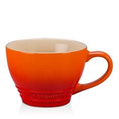 Le Creuset Bistro Mug - Bloomingdale's_0