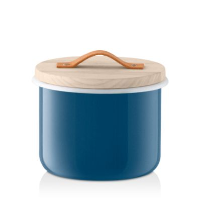 $LSA Utility Container and Ash Lid, Medium - Bloomingdale's
