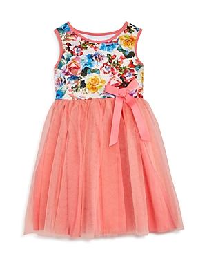 Pippa  Julie Girls Tutu Dress  Little Kid