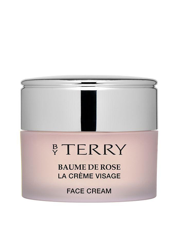 BY TERRY - Baume de Rose La Crème Visage Face Cream 1.7 oz.