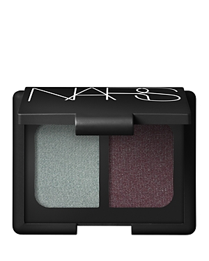 Nars Duo Eyeshadow