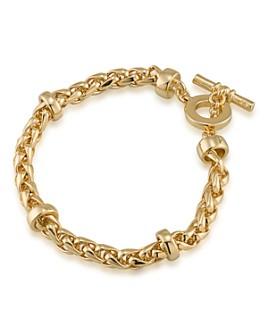 Ralph Lauren - Chain Bracelet