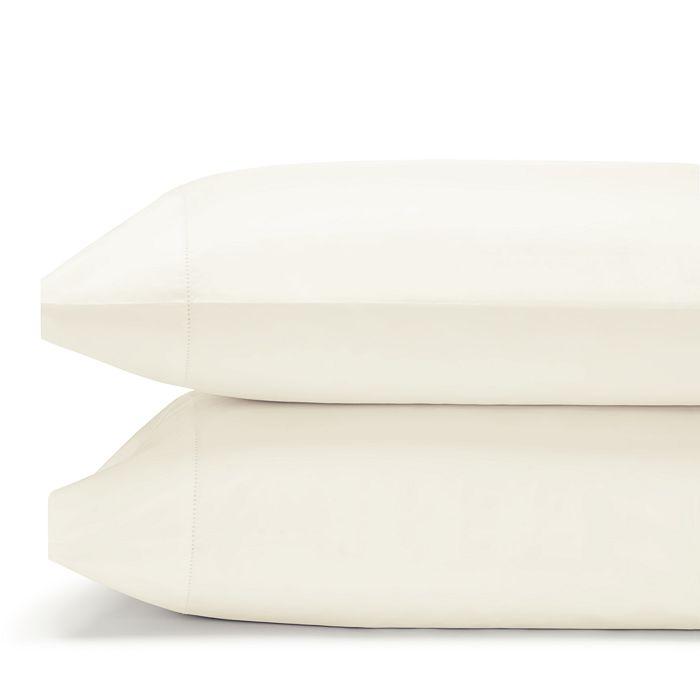 Matouk - Luca Standard Pillowcase, Pair