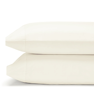 Matouk Luca King Pillowcase, Pair