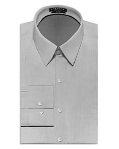 Vardama Jones Stain Resistant Regular Fit Dress Shirt - Bloomingdale's_0