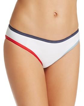TAVIK - Jayden Bikini Bottom