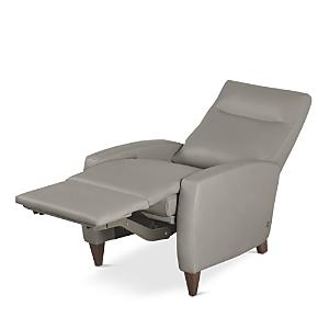 American Leather Eva Comfort Recliner