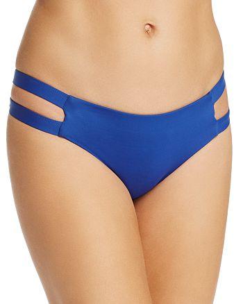 TAVIK - Chloe Full Coverage Bikini Bottom