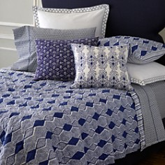 JR by John Robshaw Veni Quilts - Bloomingdale's_0