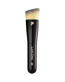 Lancôme - All Foundation Brush