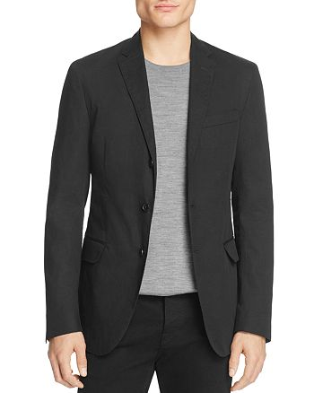 Polo Ralph Lauren - Morgan Slim Fit Sport Coat