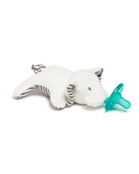 Mary Meyer - Elephant WubbaNub Pacifier