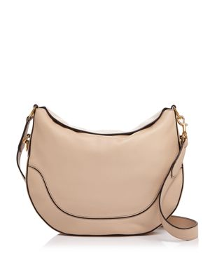 Marc Jacobs The Drifter Leather Hobo 2585473