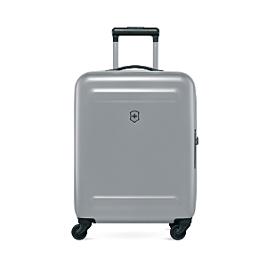 Victorinox Swiss Army Etherius Global Carry On