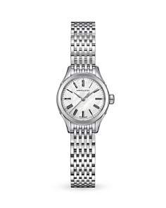 Hamilton American Classic Watch, 26mm - Bloomingdale's_0