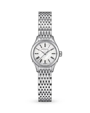 Hamilton - American Classic Watch, 26mm