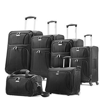 ad9497f98 Samsonite Aspire Xlite Luggage Collection   Bloomingdale's