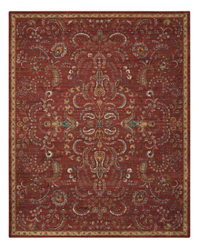 Nourison - Bailey Area Rug Collection