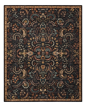 Nourison Bailey Area Rug, 12' x 15'