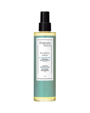 Purifying Hair Finish Lotion With Sage Vinegar 6.8 Oz/ 201 Ml in Purifying Sage Vinegar