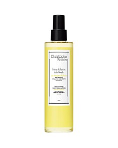 Christophe Robin - Brightening Hair Finish Lotion