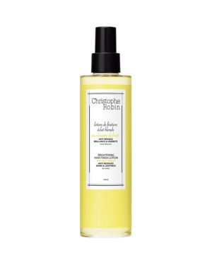Brightening Hair Finish Lotion With Fruit Vinegar 6.8 Oz/ 201 Ml in Brightening Fruit Vinegar